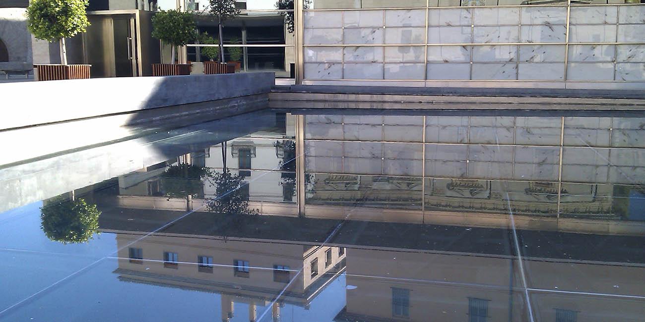 Precio m2 suelo de cristal beautiful pavimento de filamentos de pvc tipo nomad with precio m2 - Cristal climalit precio ...