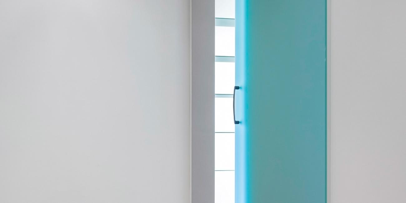 Cristales biselados para puertas vimat con estrias with - Puertas con cristales biselados ...
