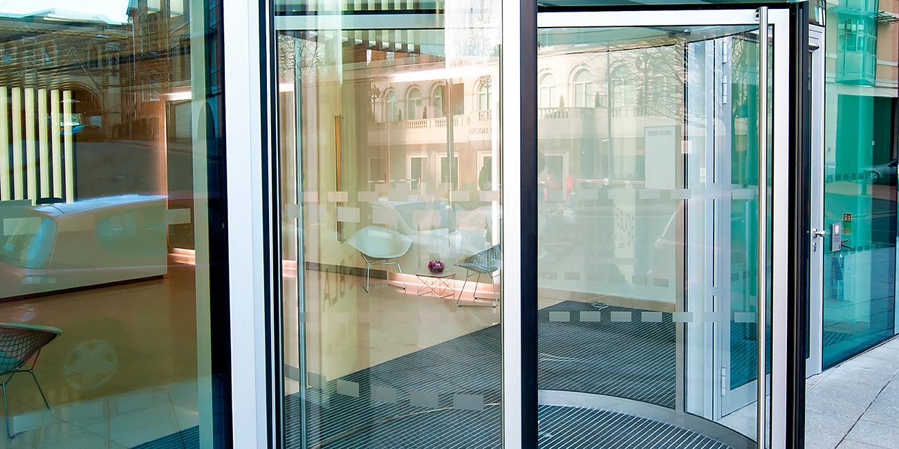 Gateras Para Puertas De Cristal Gatera Posiciones With